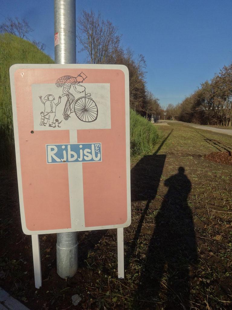 Bahngleise: Burgweinting, hohes Kreuz-hafen-Schwabelweis -versetzt
